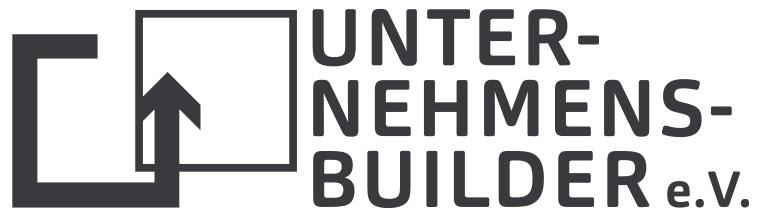 http://kumulus-perspektiven.de/wp-content/uploads/2015/11/Logo_Unternehmensbuilder.jpg