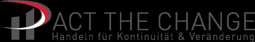 Logo_Act-the-Change