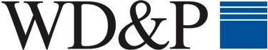 Logo_WDP