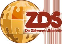 Logo_ZDS