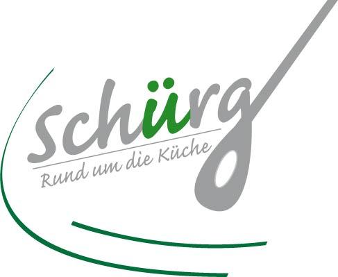 Logo_Schuerg_Hilden