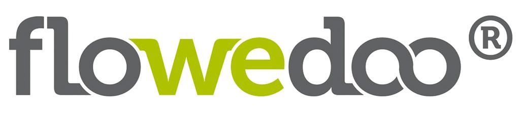 Logo flowedoo
