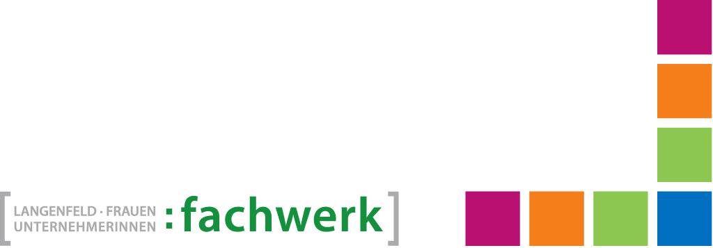 Unternehmerinnen Netzwerk fachwerk aus Langenfeld